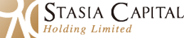 日本房产投资Stasia